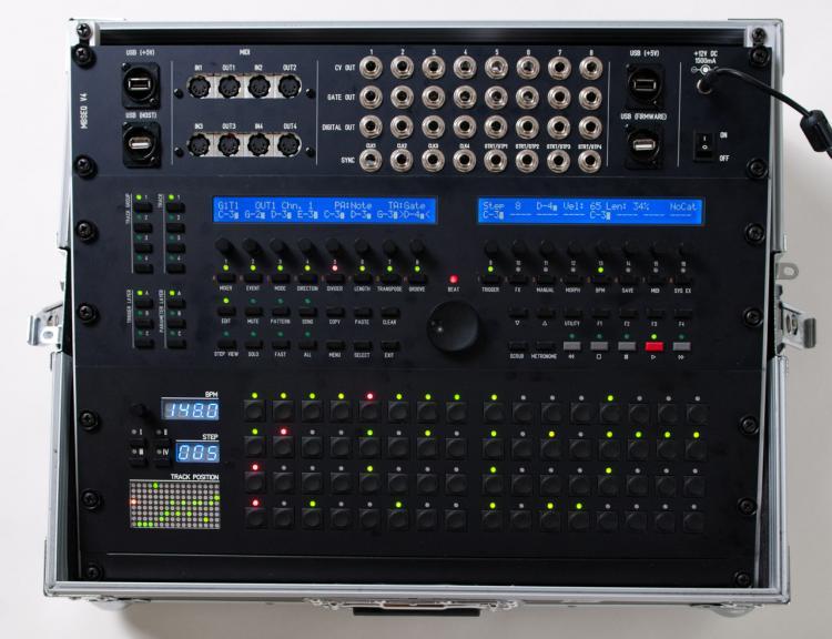 MBSEQV4-2.jpg.thumb.jpeg.0f8a8ce0adac705