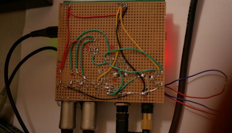 clk2a2clk-proto-back.thumb.jpg.b9d1370a4