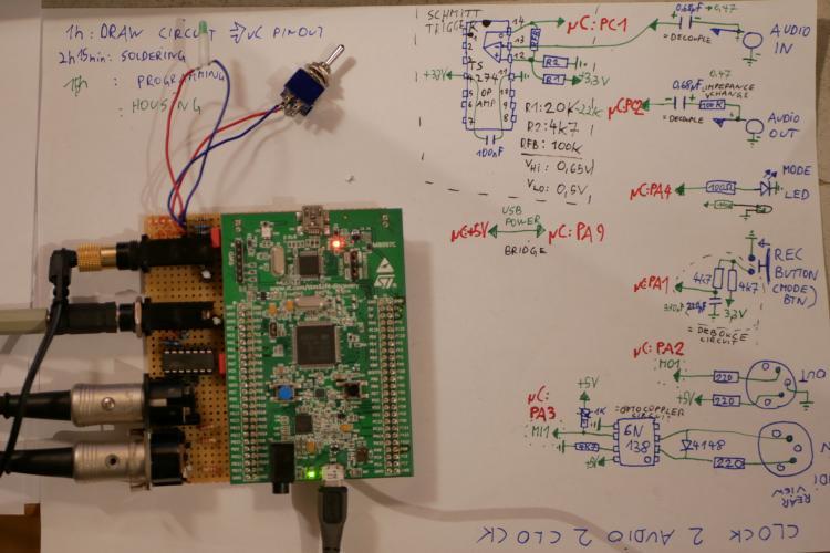 clk2a2clk-proto-shematic.thumb.jpg.5002d