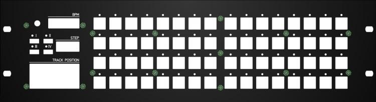 mbseq-v4-tpd-blm16x4-panel.jpg.thumb.jpe