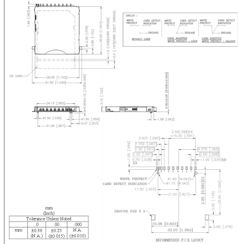 SD-Card-Reichelt-datasheet.thumb.png.ec5