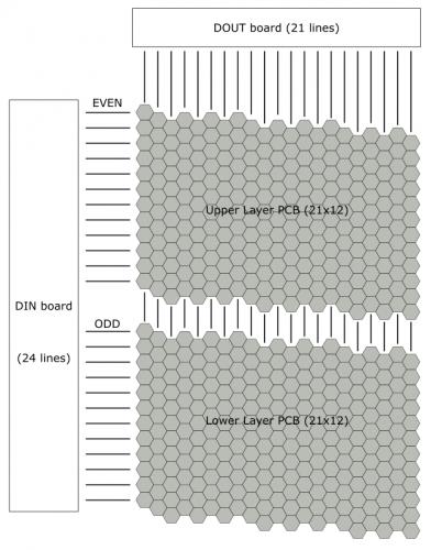 5b4f9fa54f0f5_harmoniclayers.thumb.png.a