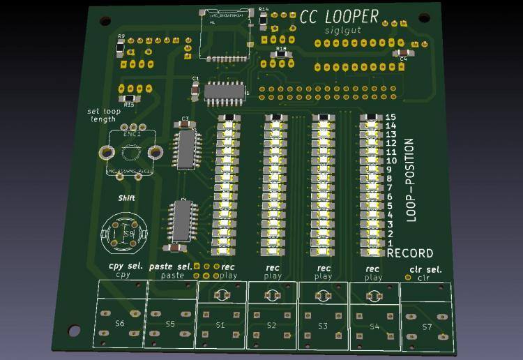CC_Looper-pcb-front.thumb.jpg.56234deeeb