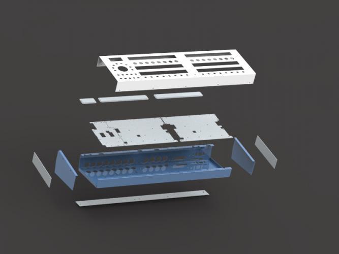 5b825e3d91d95_SEQcaseparts.thumb.jpg.f96