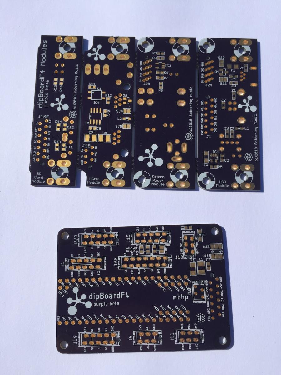 dipBoardF4-002.jpg
