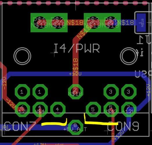 BLM-MIDI_IN.thumb.JPG.da464c378b0fdabc00