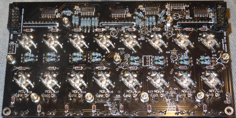 seqv4plus2.thumb.JPG.b6a5ecd1bf511aae5d7