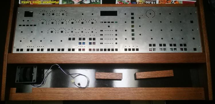 Moog clone.jpg