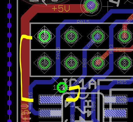 5c99bf440b5d3_IC1Abodge.JPG.3a786fa480a9