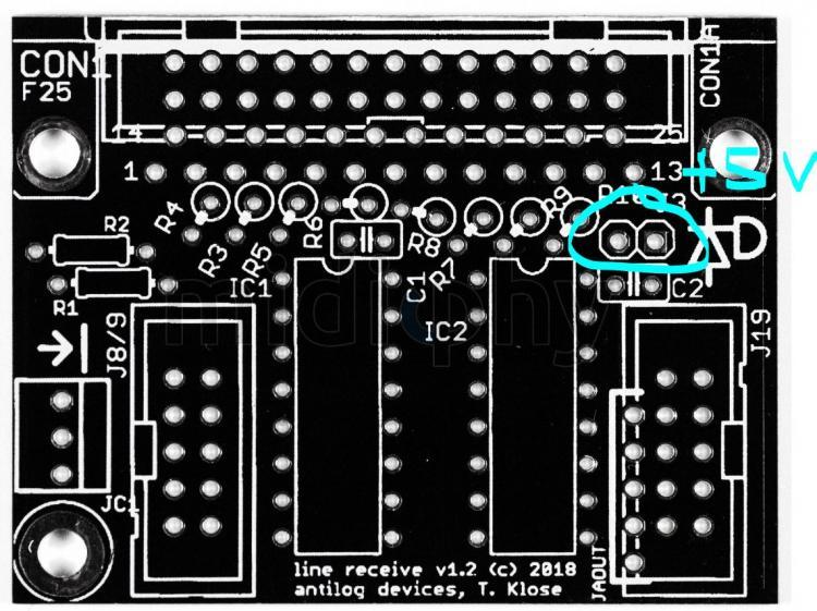 5c9e941dda079_lineRX_5v.thumb.JPG.df018a