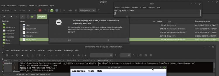 Programs-linux.thumb.png.21bf86d0d9817b6