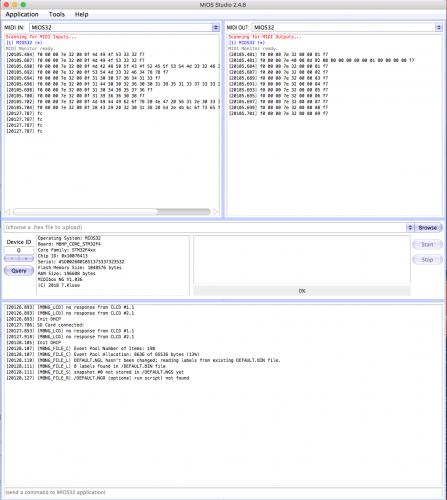 Screenshot 2019-04-27 09.21.32.png