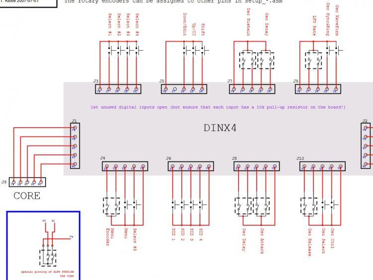 DIN-PCB.jpg
