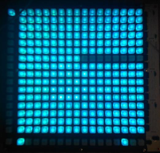 blm-problem.thumb.jpg.e388774ae48e3ecfb3