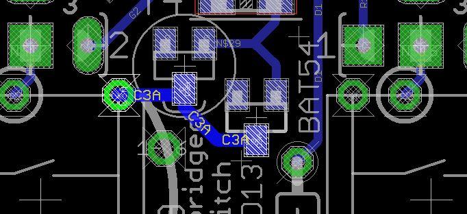 t4.JPG.e514d35fa5ef4b7050ee226aef99f9f7.