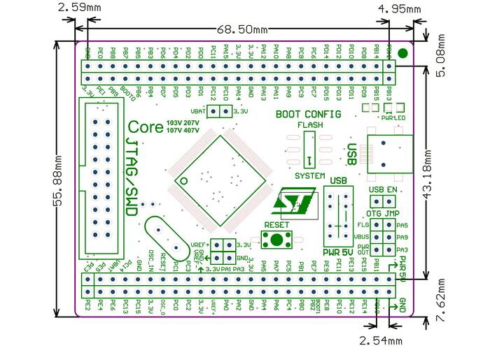 Core407V-size.jpg.bc8f6bc1949d28a01d5d31