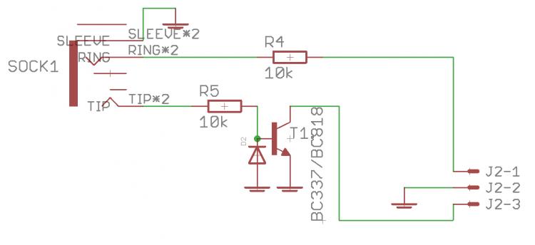 USB_jack.thumb.PNG.f4b3edc985652774c3cf0