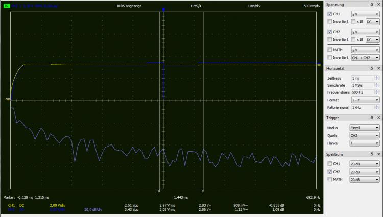 5db2258ec0c3c_1bpower_on.thumb.PNG.7ea2f