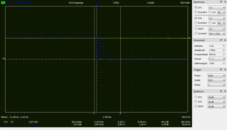 5db226356e162_3afailed_detect.thumb.PNG.