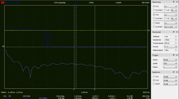 5db2270090957_3bfailed_detect2.thumb.PNG