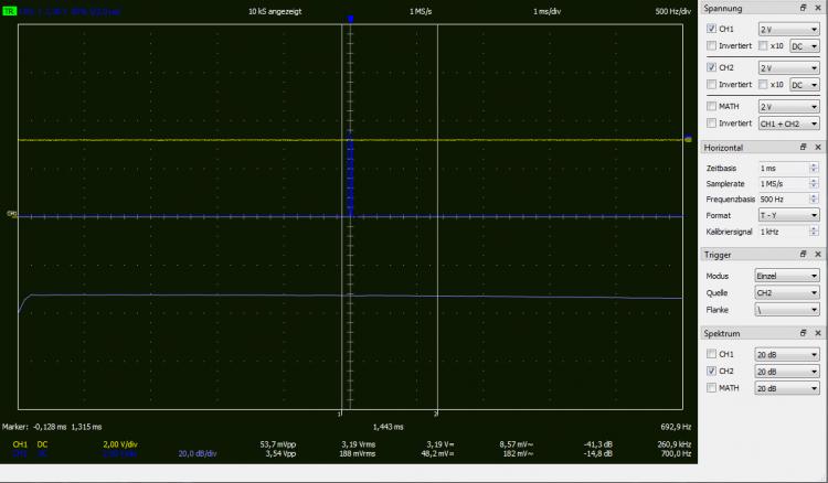 5db227d84975e_5bsuccess_detect2.thumb.PN