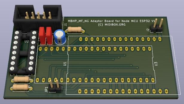 mbhp_mf_ng_esp32_adaptor_pcb_v1.png.5050