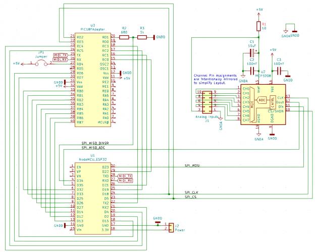 mbhp_mf_ng_esp32_adaptor_v1.thumb.png.19
