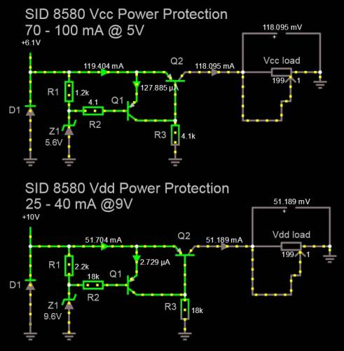 sim003_heavy_load_over_volt.thumb.jpg.b4