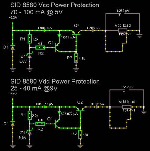 sim004_over_volt_shutdown.thumb.jpg.b4c1