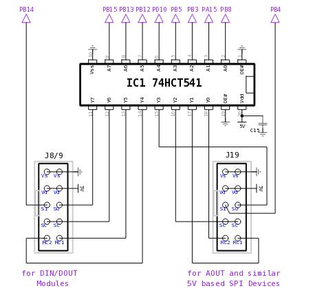 Core32-J19.png.f6a6dea65a1843b875bfb849a