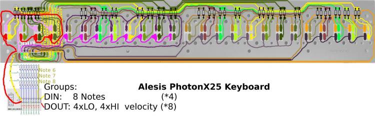 Key-board.thumb.jpg.d79b8b20881f037164ce