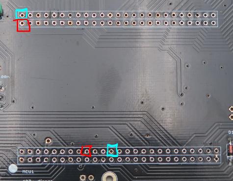 5ef7acbbc0f09_LoopA_USB_5V-0V.PNG.8e96f9