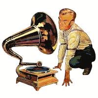 Audio Dandy