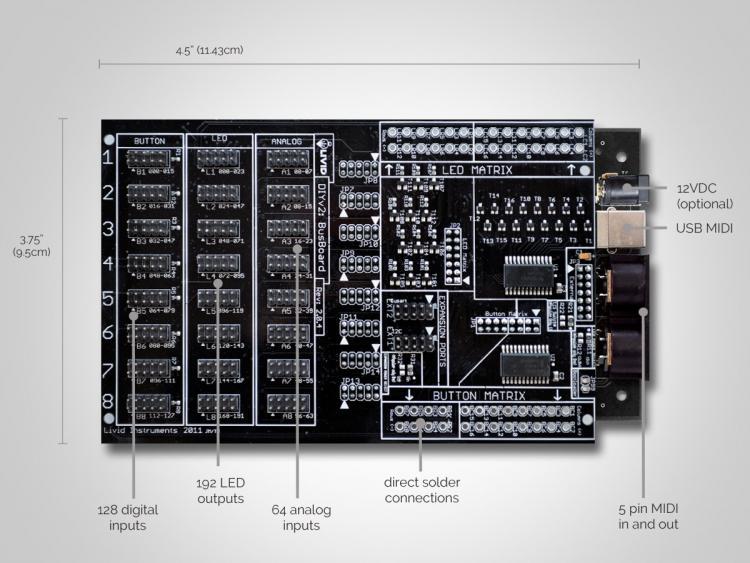 builder03_1200x900.jpg