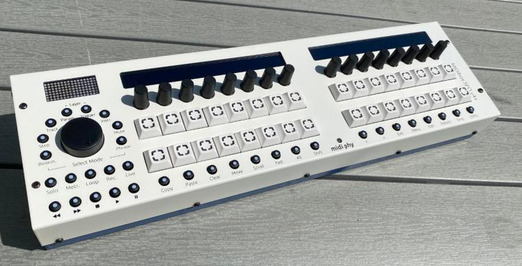 midibox.jpg