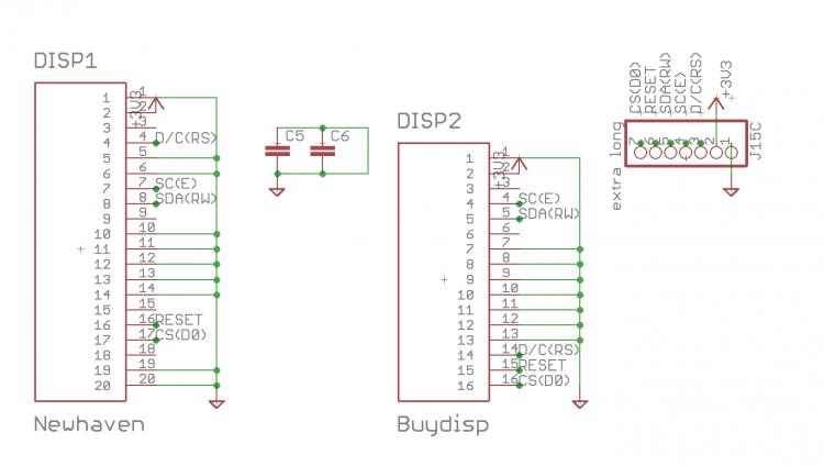 LoopAJ15C_plate.thumb.PNG.55eaac8df72838