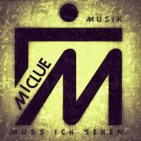 MicLue