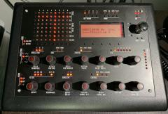 MB-6582 New2.jpg