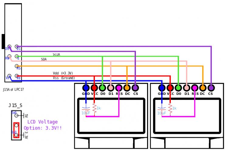 Display-Pinout.thumb.png.a922104b6c5be04848321b6516cc431f.png