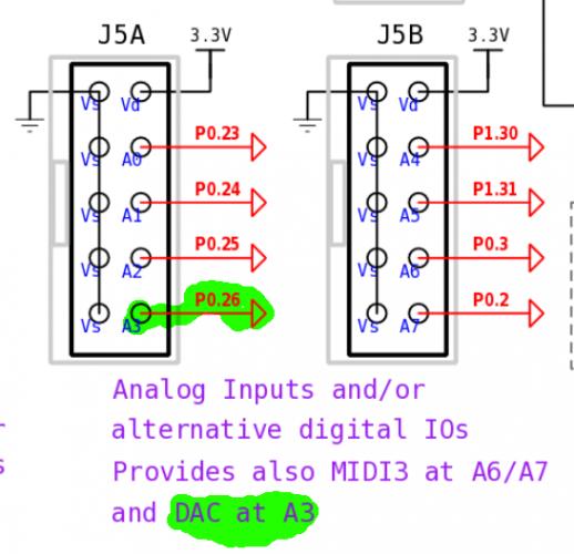 J5A-DAC.thumb.png.fb682c1ef84e3c605486cfefff8328a9.png
