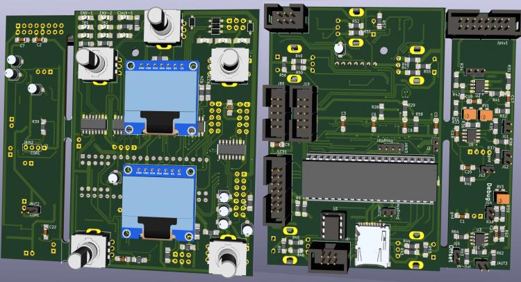 CV1-PCB-FRONT.thumb.png.9d4b7523674e46eca7c78d41e81d874d.png