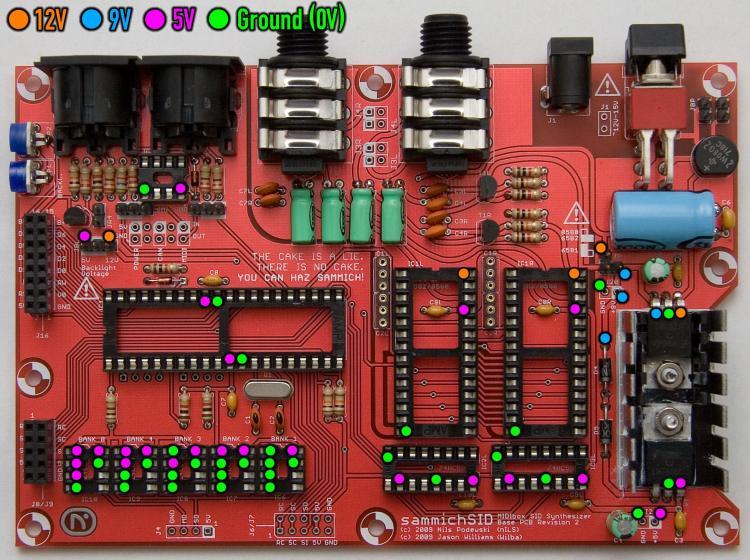 603145791_SammichSIDVoltageTestforBasePCB.thumb.jpg.25154b80e49e555b3323b4a5f411551b.jpg