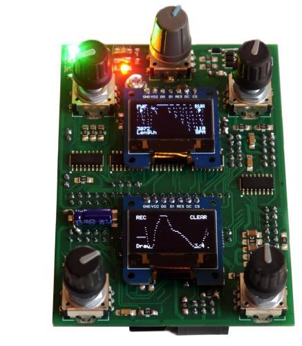 CV1-PCB-Foto-Front.thumb.jpg.a6e3f95be3e0a8cefe72a786000c4a2a.jpg