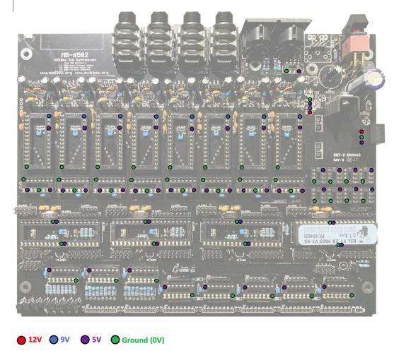 905162638_ScreenShot2021-02-02at1_49_40PM.thumb.jpg.8c8d5cb5a4e0b0e94660f02909d2079e.jpg