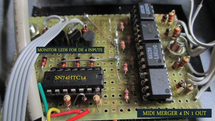 MIDI MERGER.jpg