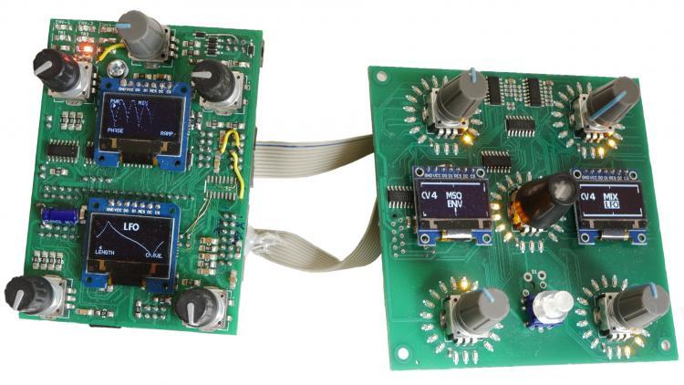 CV1-Proto-Front.thumb.jpg.33f83443860546ca50bc811c911bc671.jpg