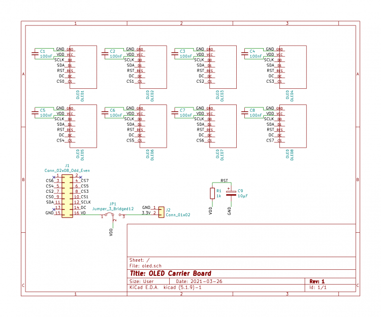 oled_schematic.png