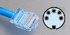 MIDIbox goes RTP-MIDI... - last post by BEBDigitalAudio