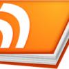 BlogBot