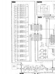 DX11 diodenmatrix